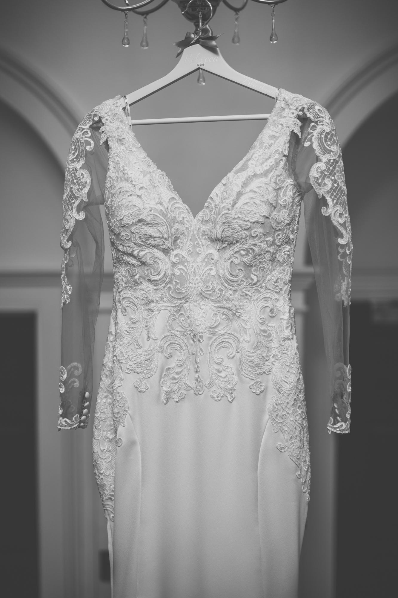 aston hall sheffield wedding photography venue-3.jpg