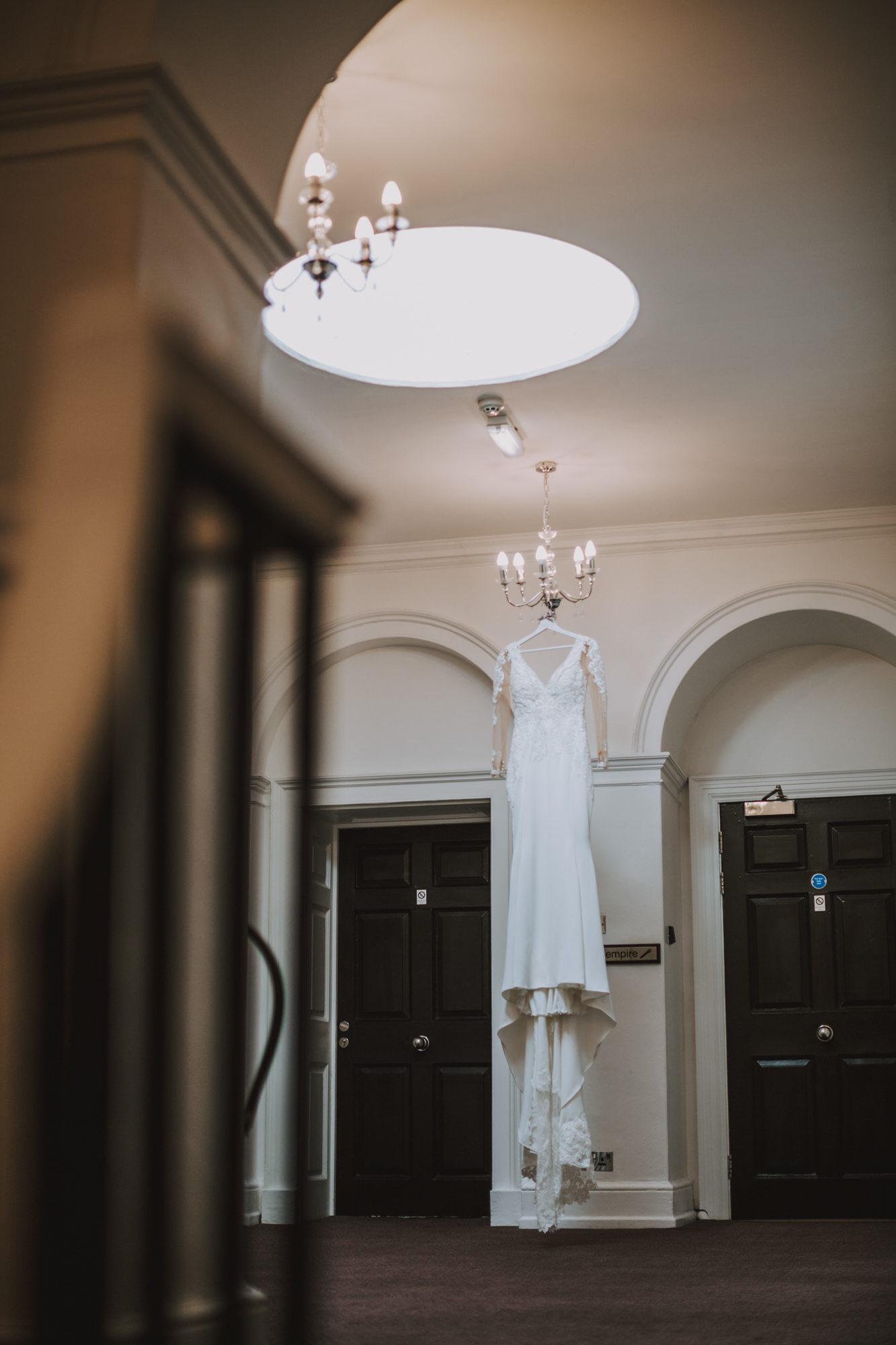 aston hall sheffield wedding photography venue-4.jpg