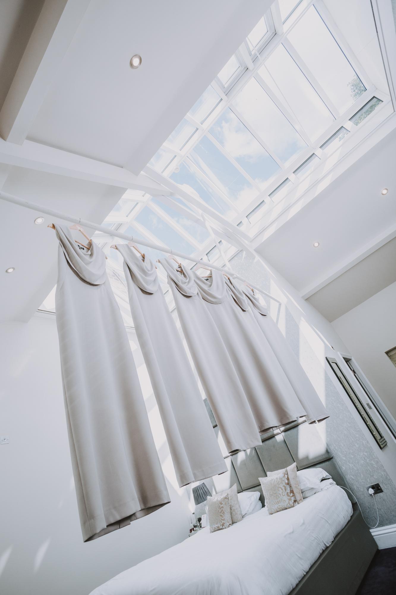 aston hall sheffield wedding photography venue-9.jpg
