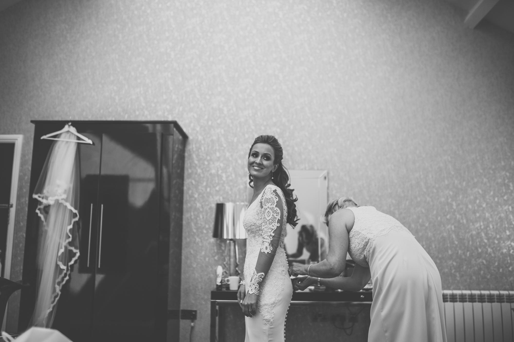 aston hall sheffield wedding photography venue-13.jpg