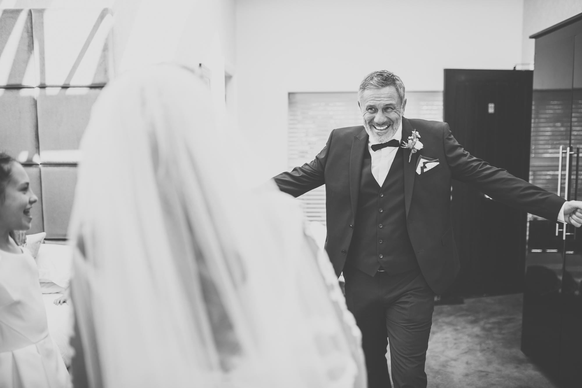 aston hall sheffield wedding photography venue-17.jpg