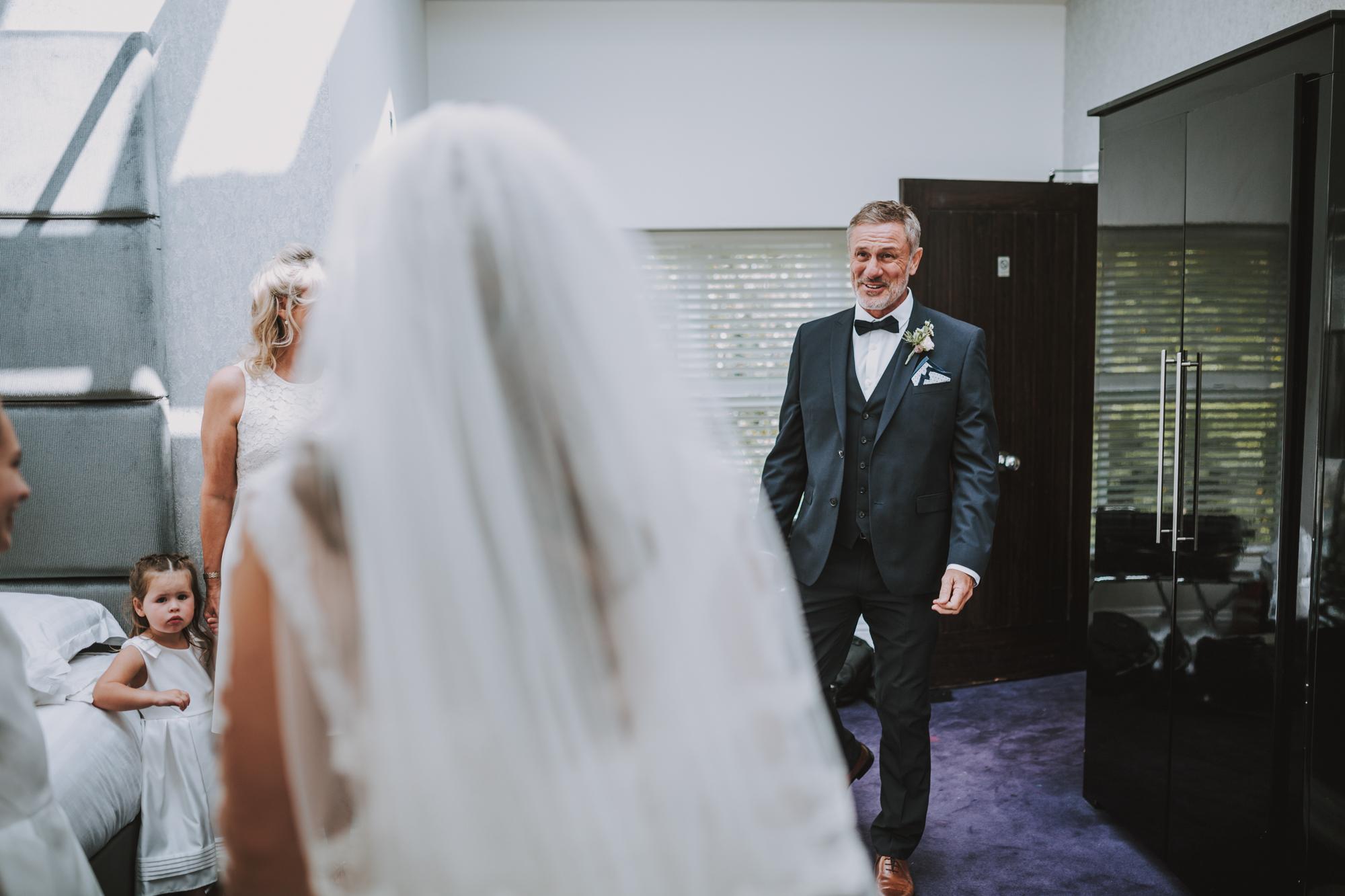 aston hall sheffield wedding photography venue-16.jpg