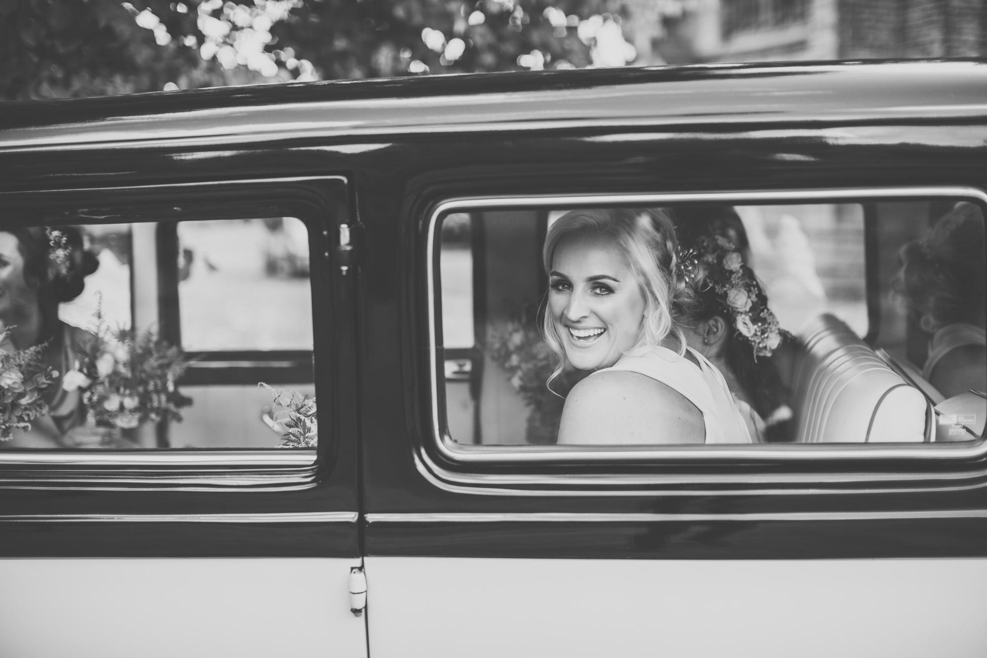 aston hall sheffield wedding photography venue-31.jpg