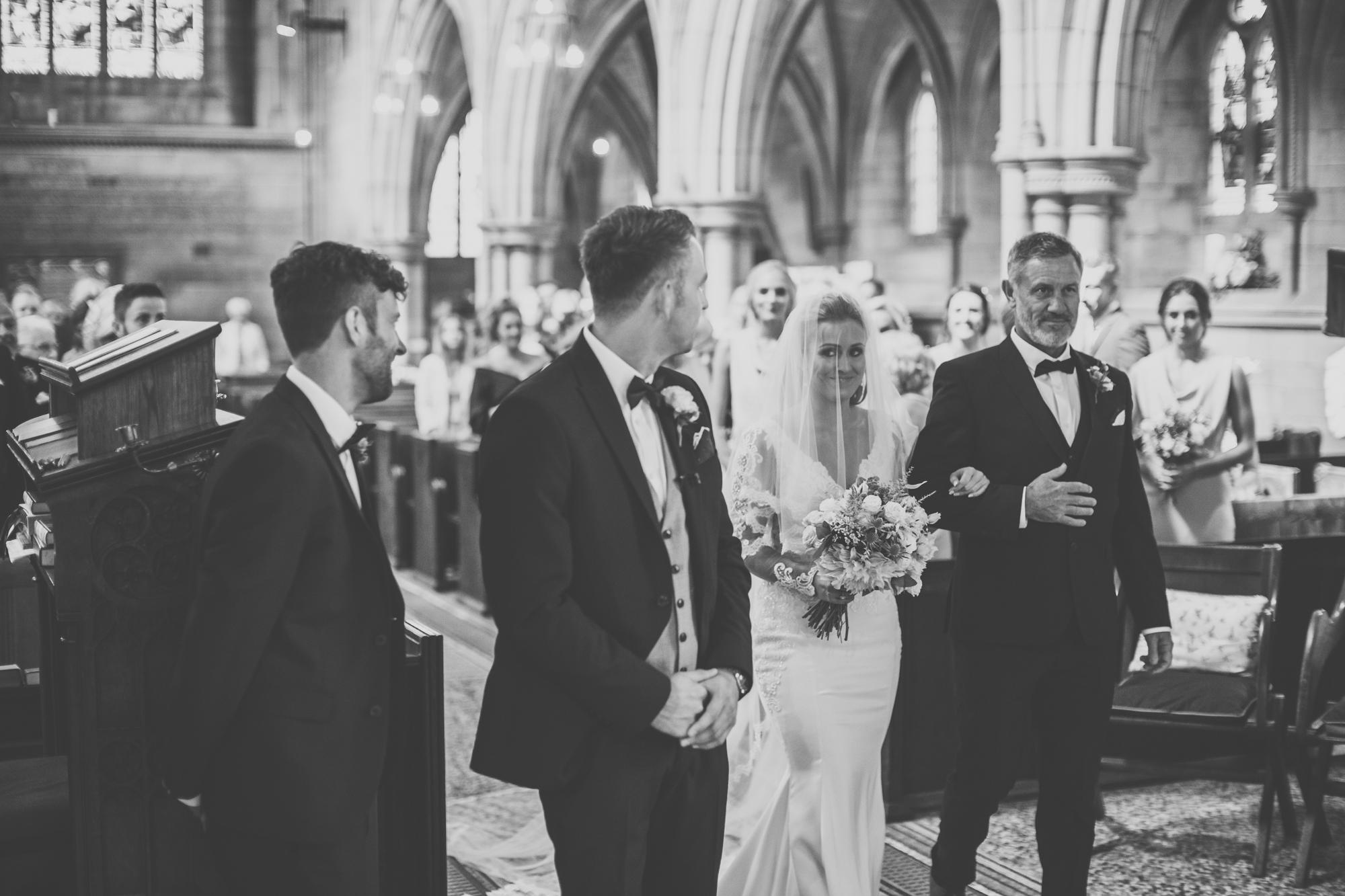 aston hall sheffield wedding photography venue-43.jpg