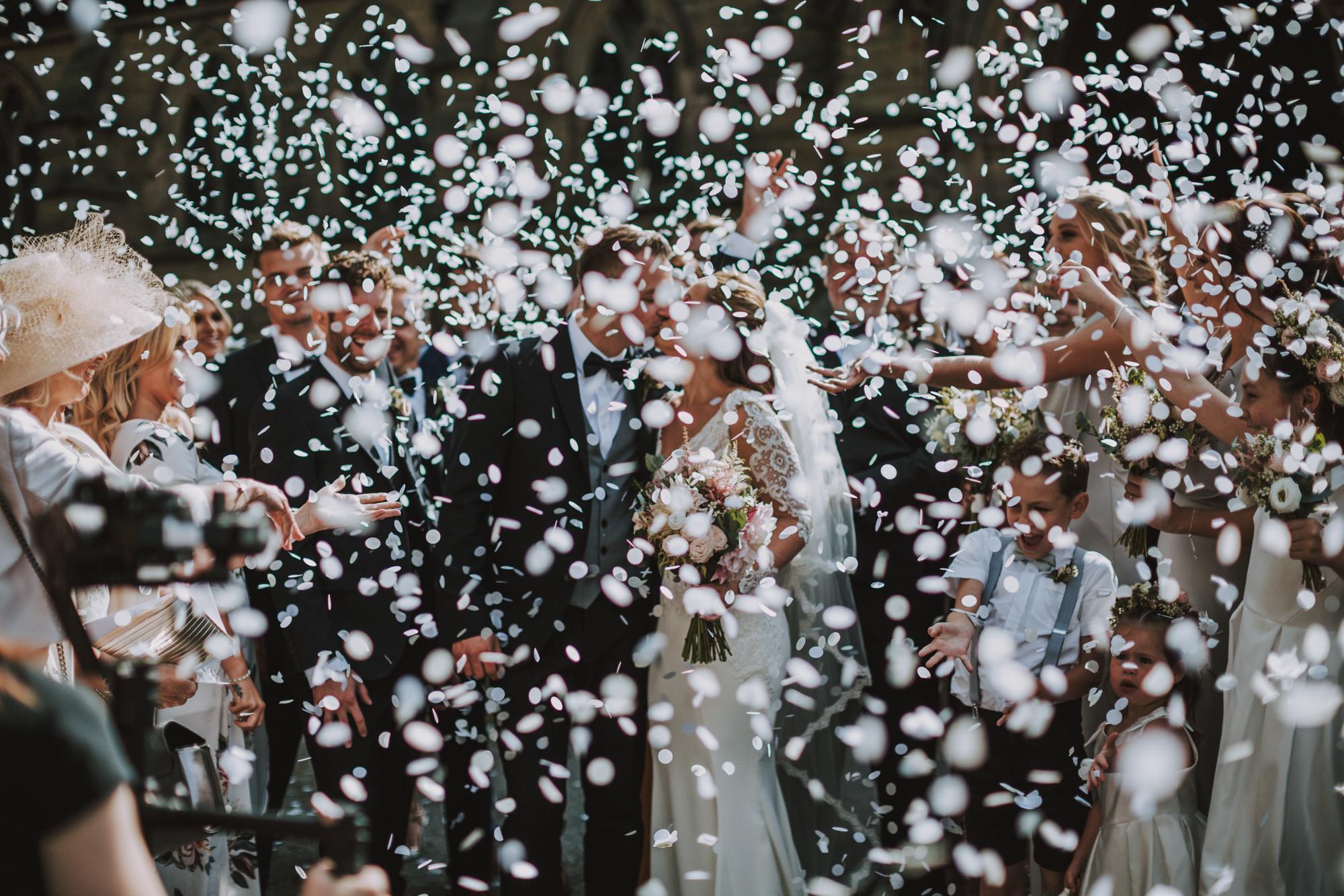 aston hall sheffield wedding photography venue-55.jpg