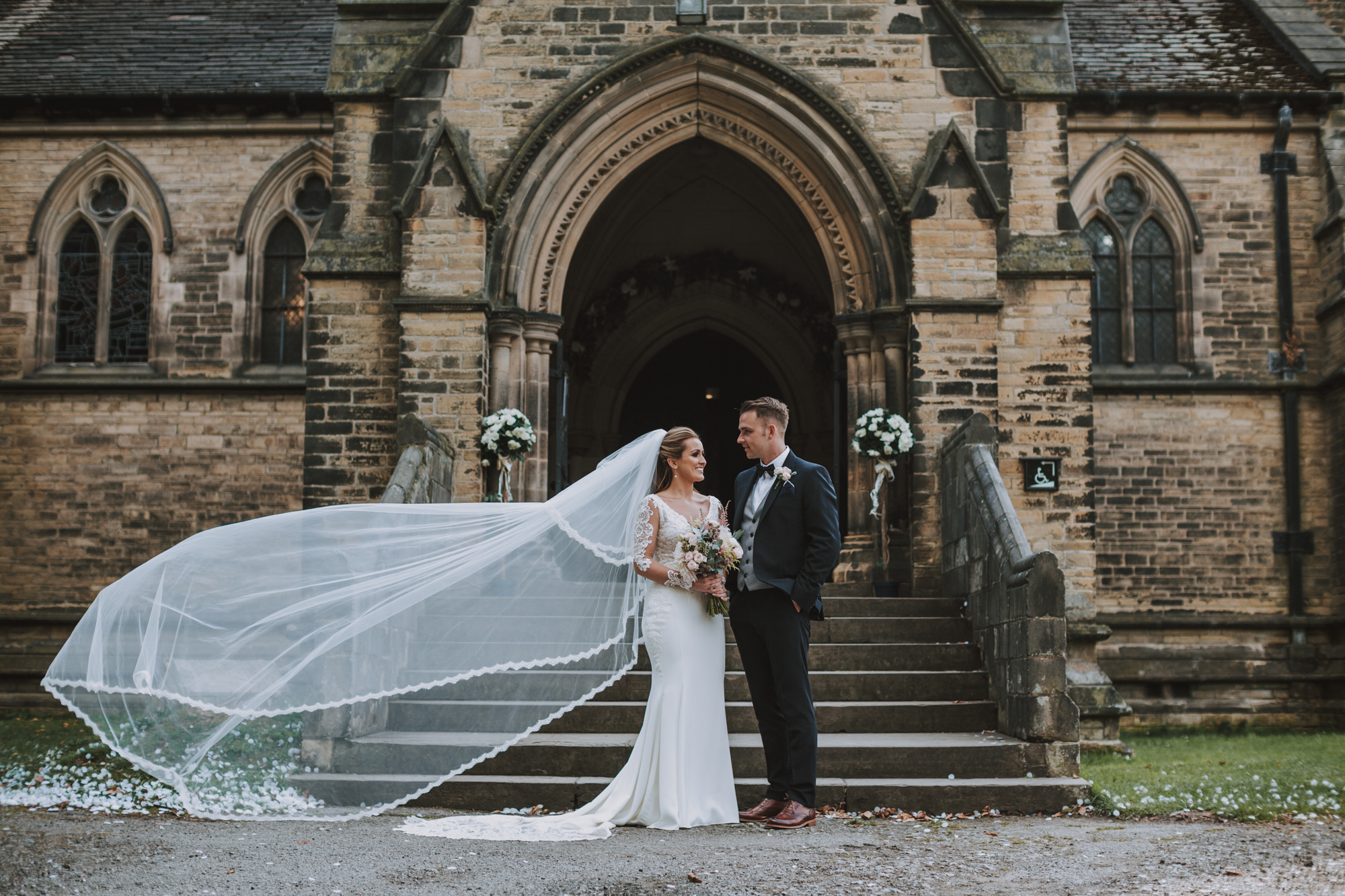 aston hall sheffield wedding photography venue-63.jpg