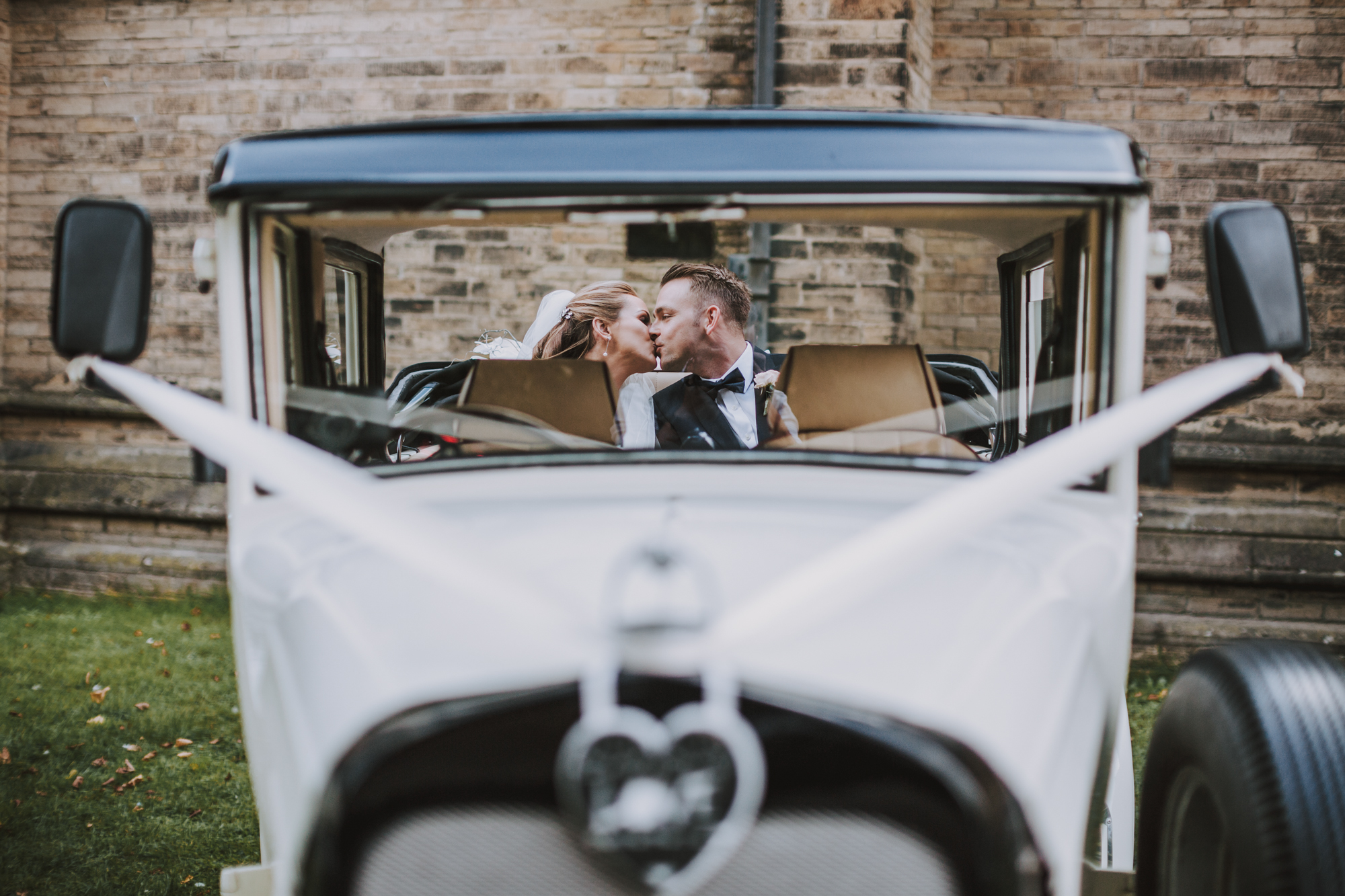 aston hall sheffield wedding photography venue-66.jpg