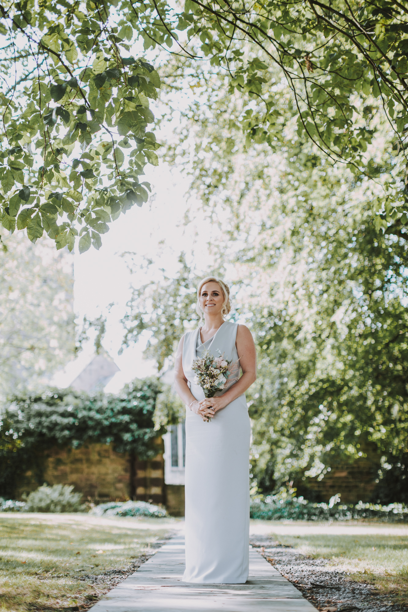 aston hall sheffield wedding photography venue-68.jpg