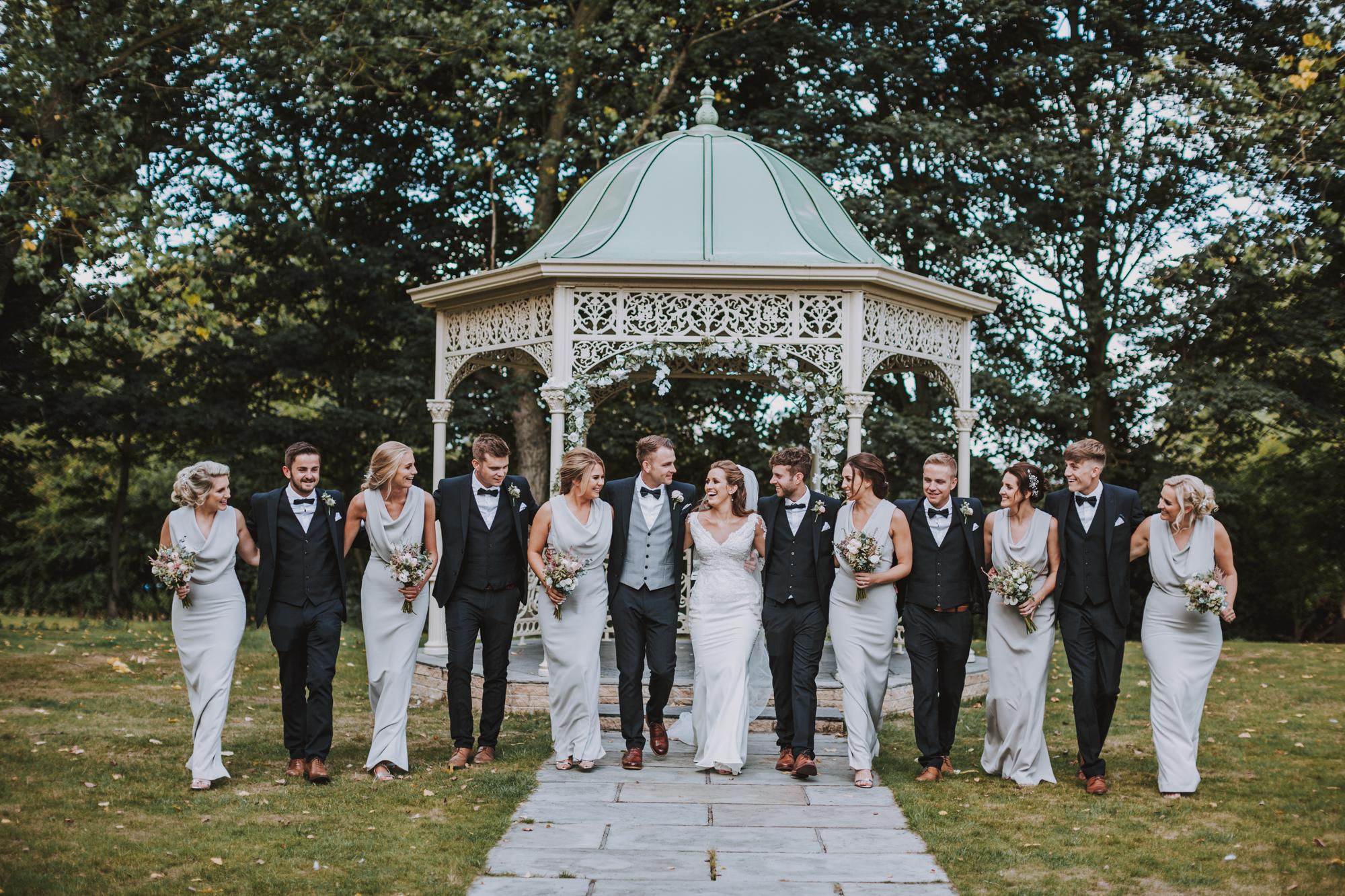aston hall sheffield wedding photography venue-85.jpg
