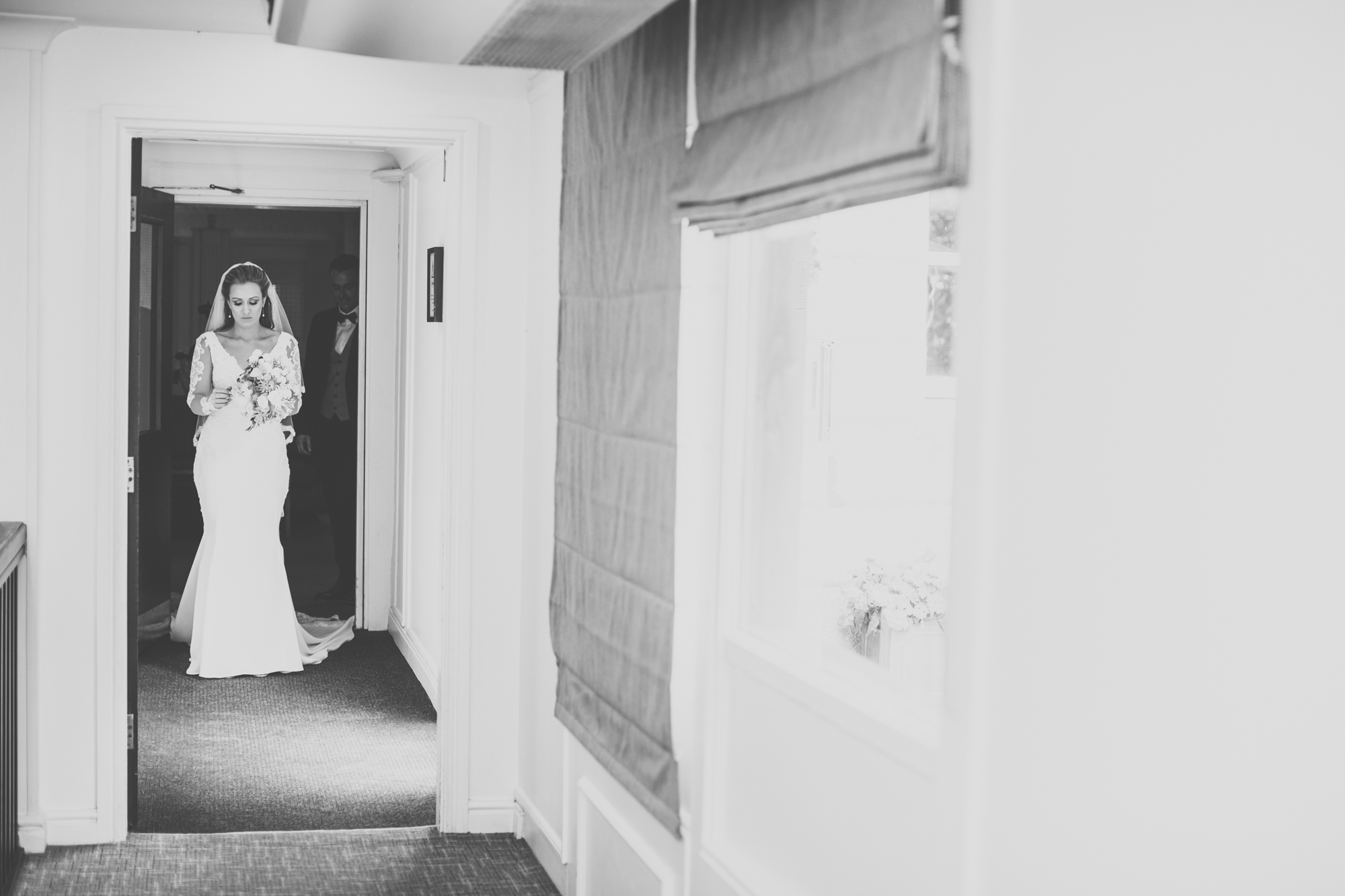 aston hall sheffield wedding photography venue-98.jpg