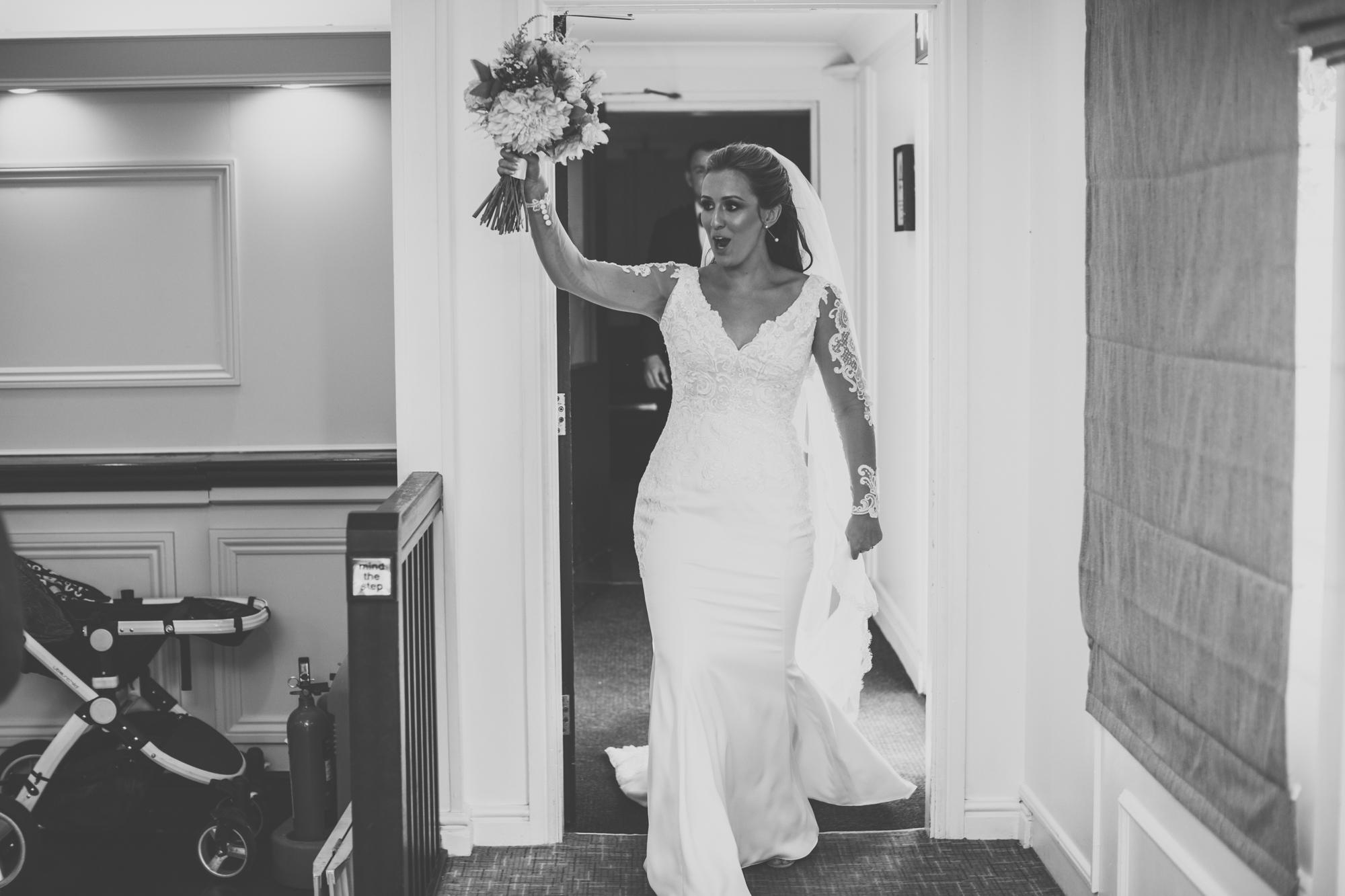 aston hall sheffield wedding photography venue-99.jpg
