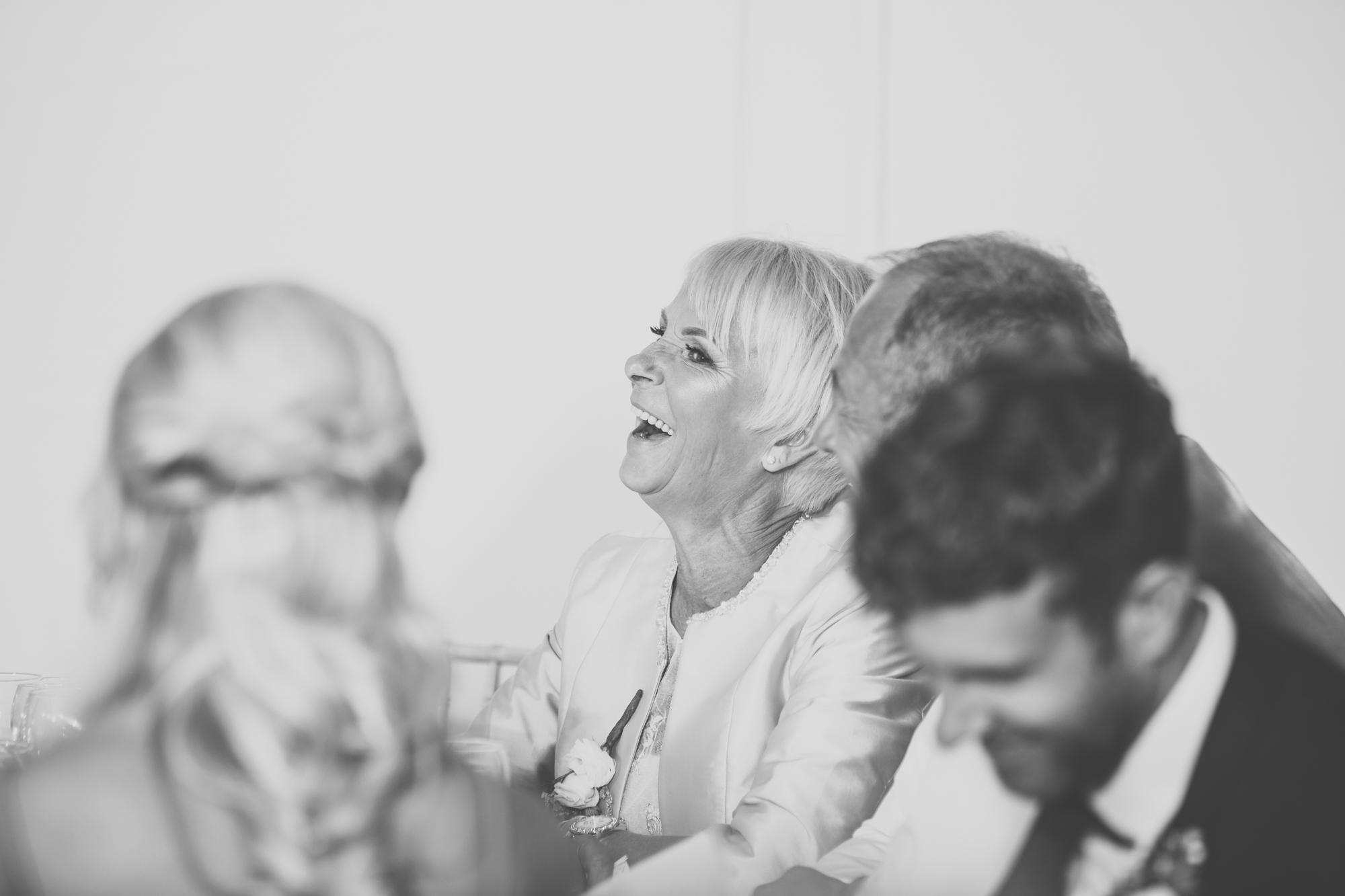 aston hall sheffield wedding photography venue-101.jpg