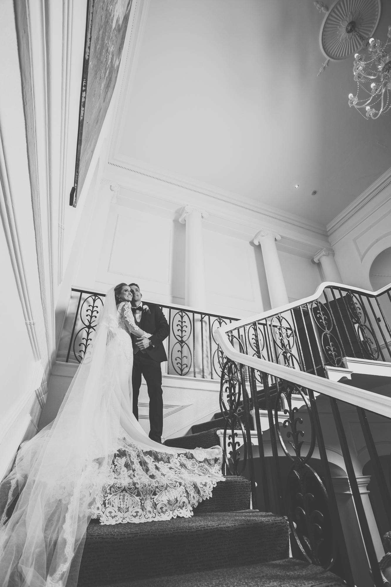 aston hall sheffield wedding photography venue-104.jpg