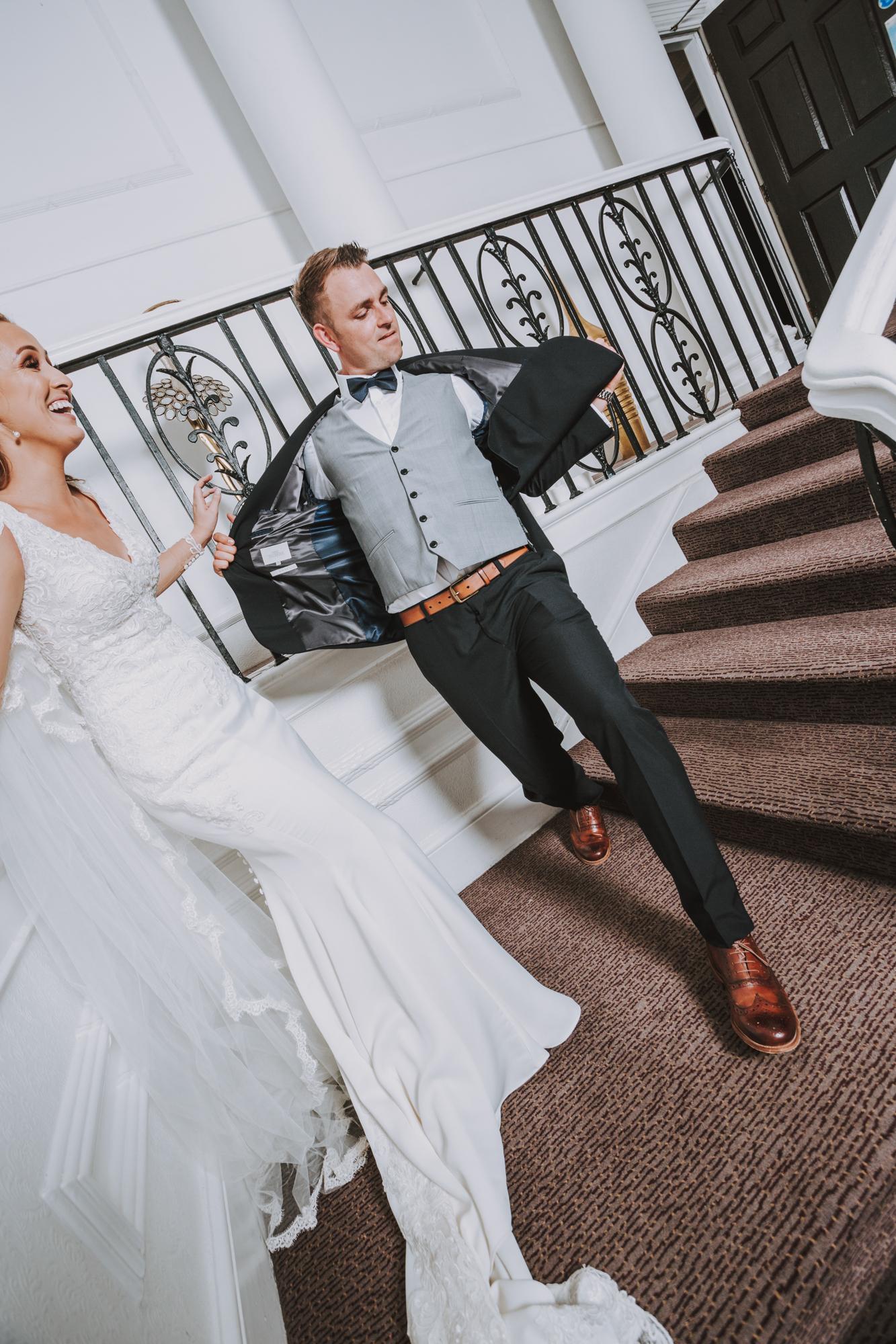 aston hall sheffield wedding photography venue-105.jpg
