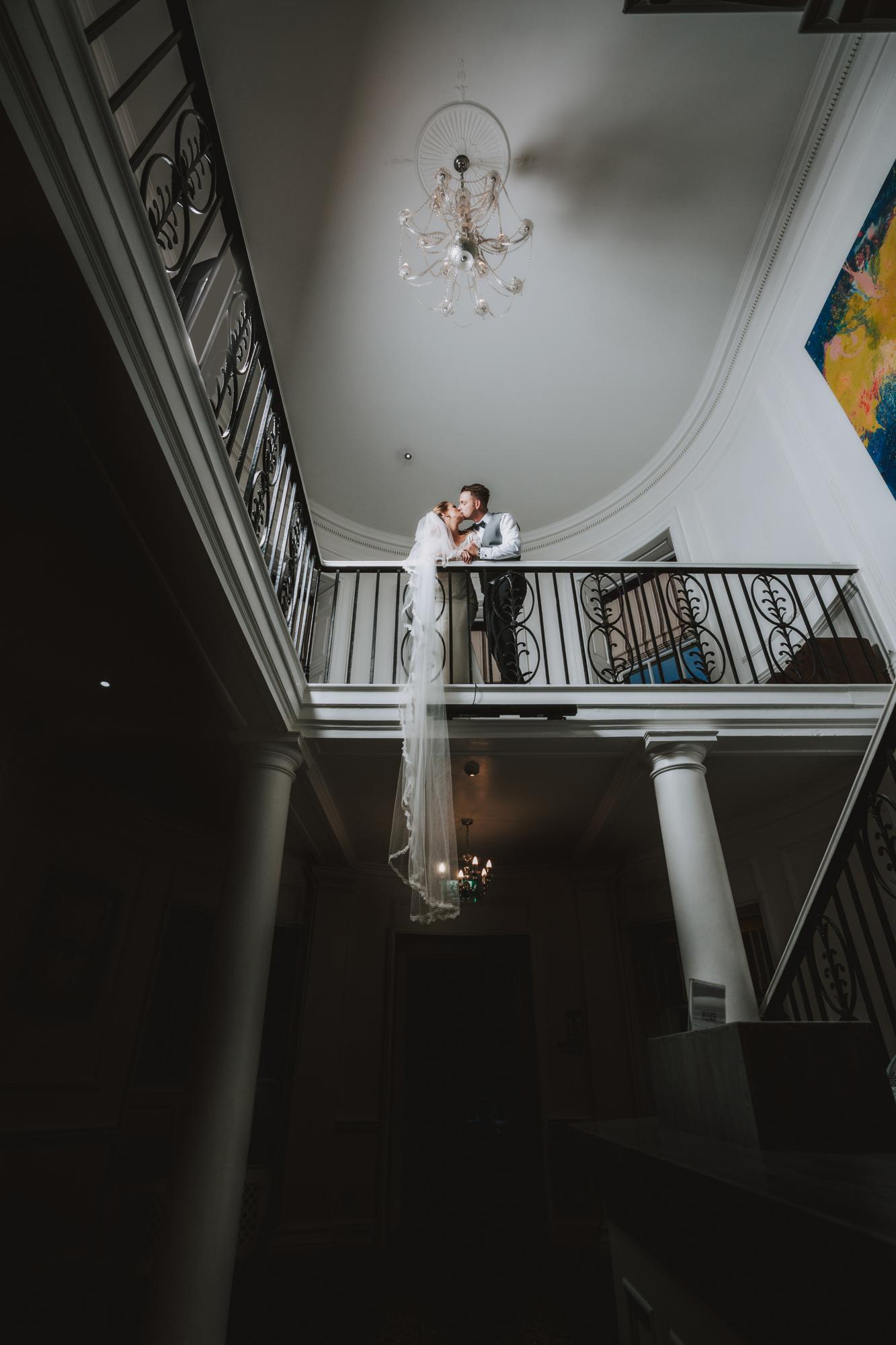 aston hall sheffield wedding photography venue-107.jpg