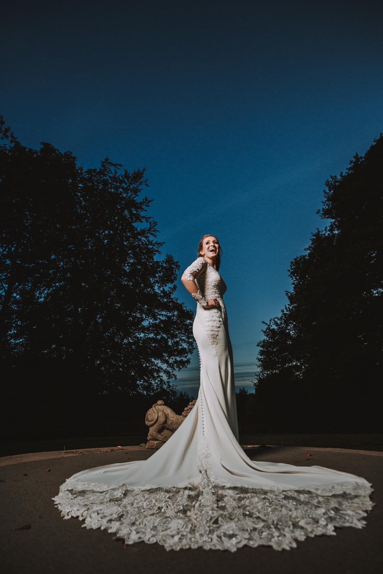aston hall sheffield wedding photography venue-112.jpg