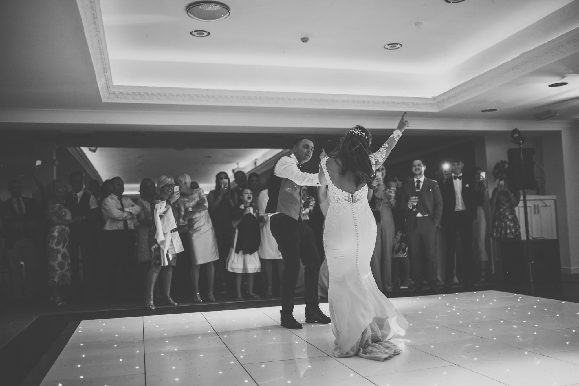 aston hall sheffield wedding photography venue-117.jpg