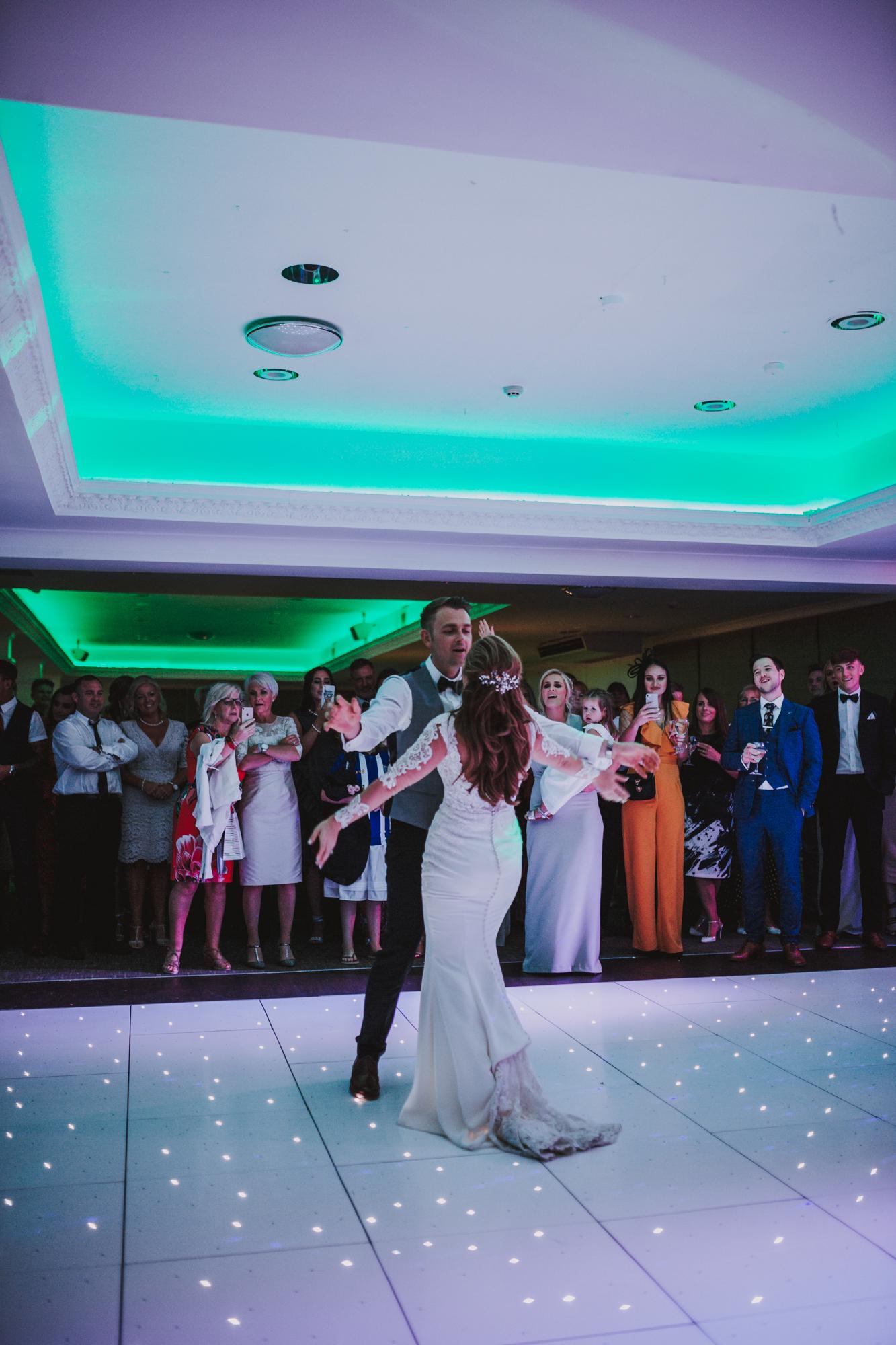 aston hall sheffield wedding photography venue-116.jpg