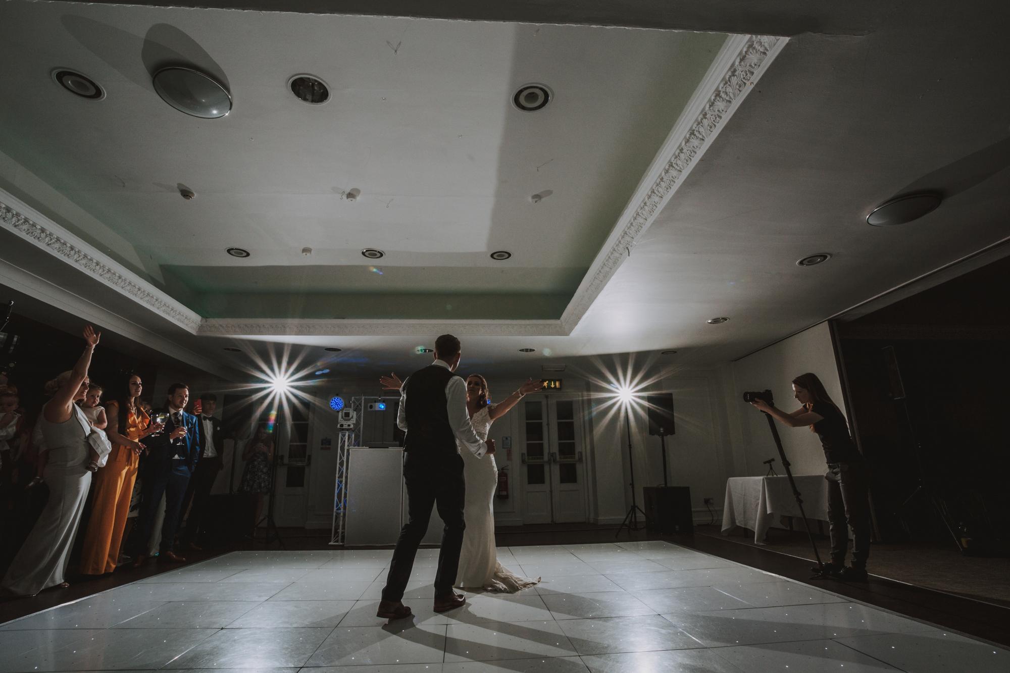 aston hall sheffield wedding photography venue-119.jpg