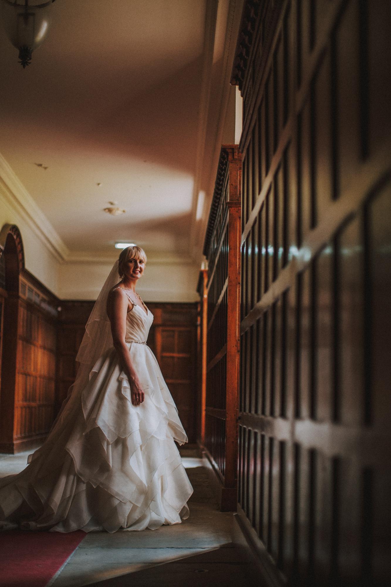wentworth woodhouse wedding photographers yorkshire5.jpg