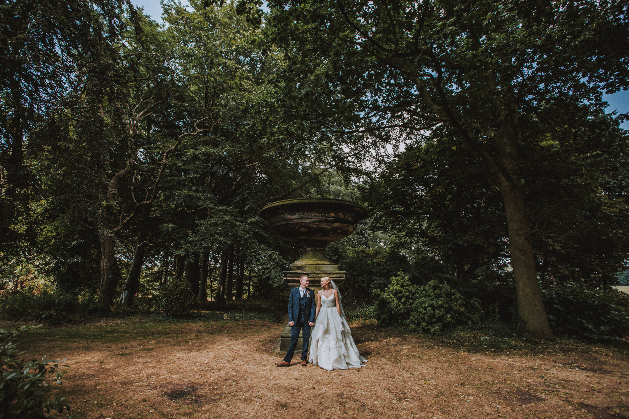 wentworth woodhouse wedding photographers yorkshire8.jpg