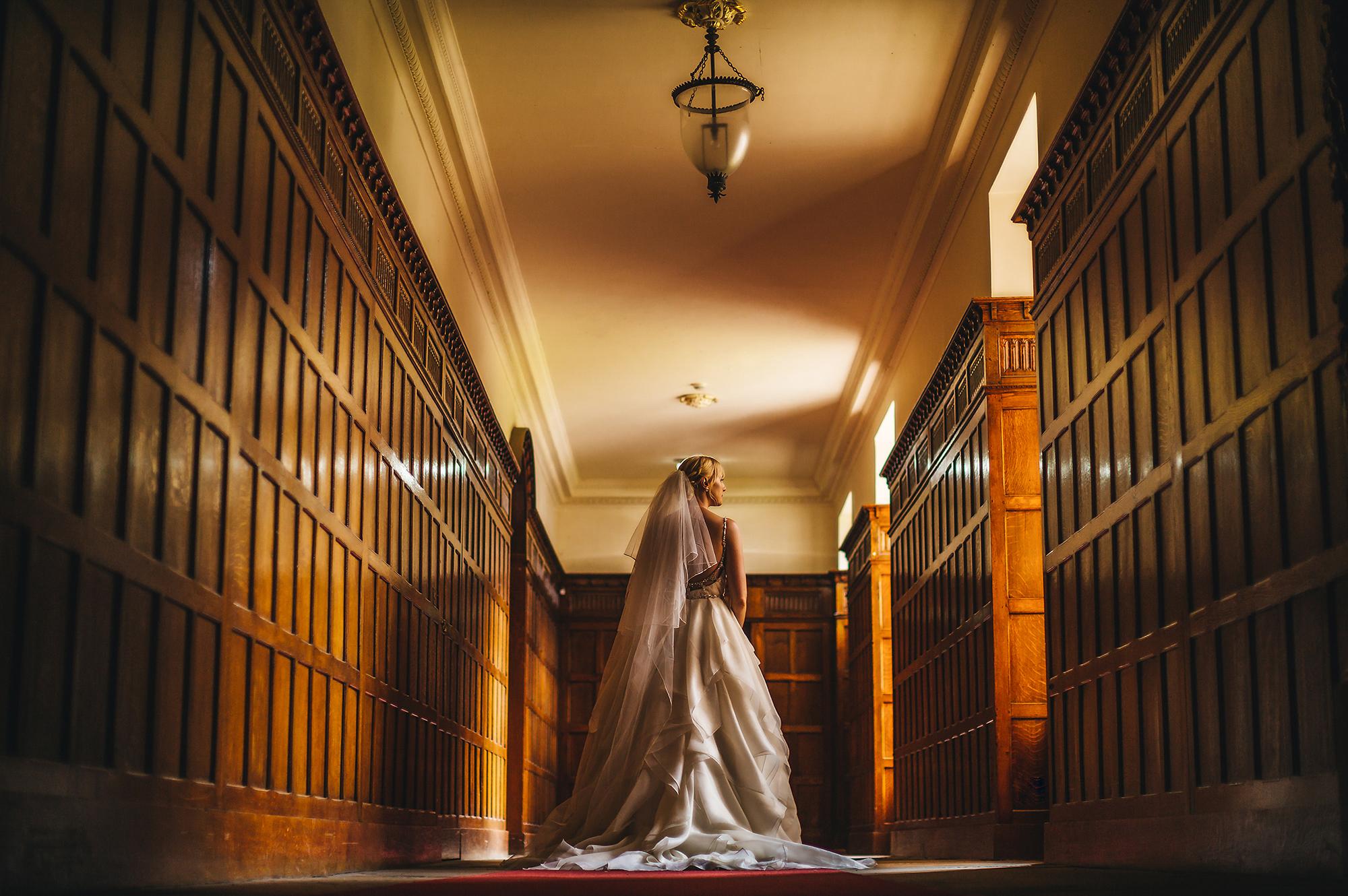 wentworth woodhouse wedding photographers yorkshire13.jpg