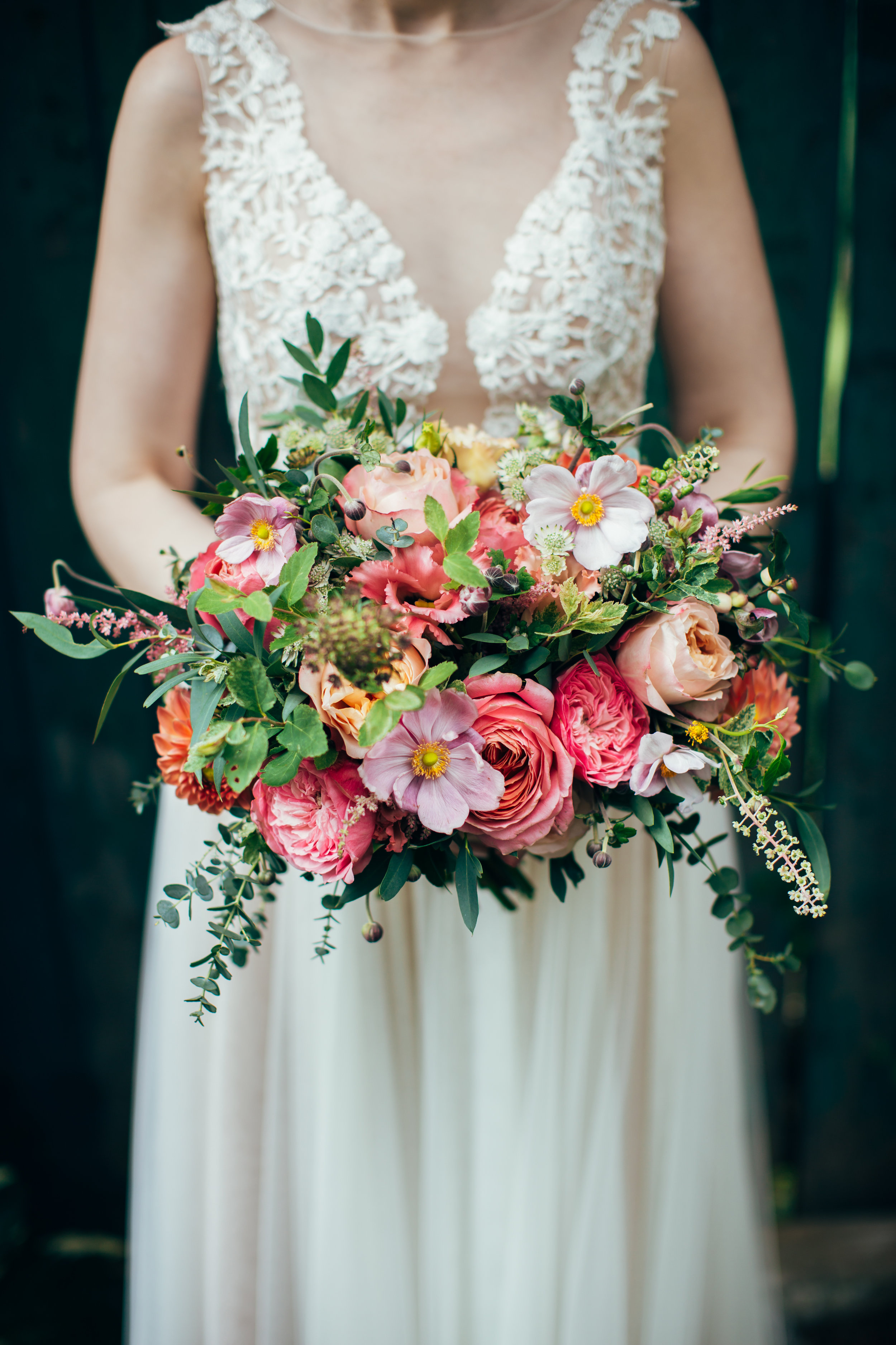 Yorkshire sheffield wedding photographers