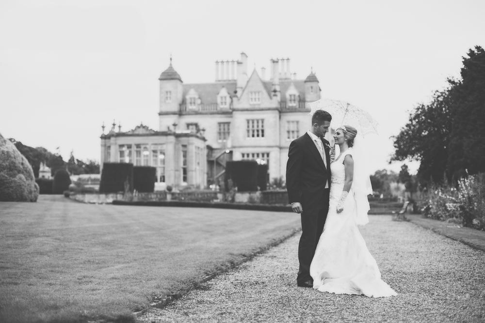 cheap wedding photographers in sheffield yorkshire
