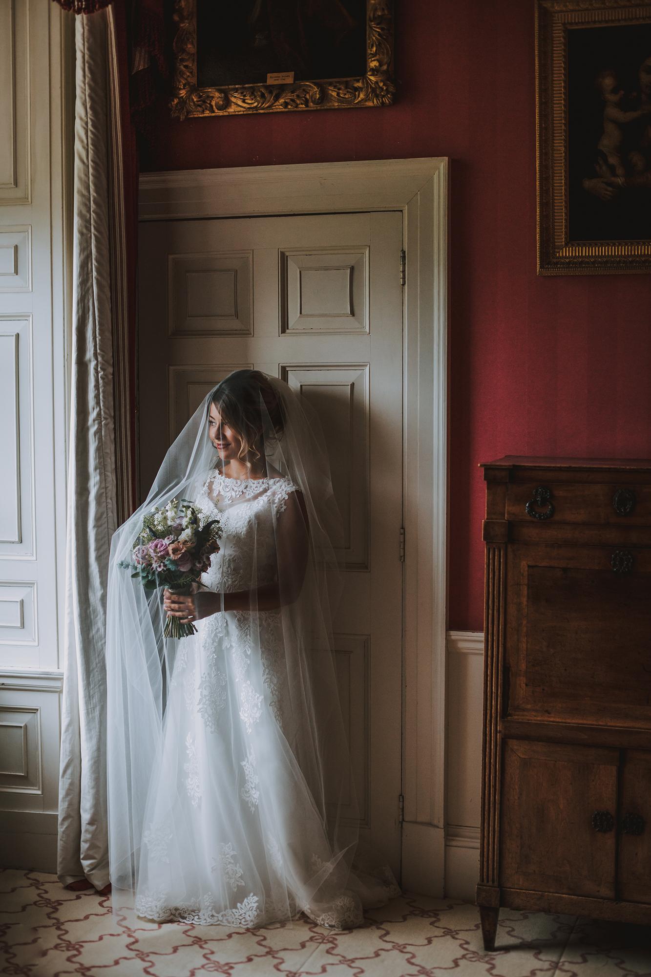 wedding photographers in sheffield