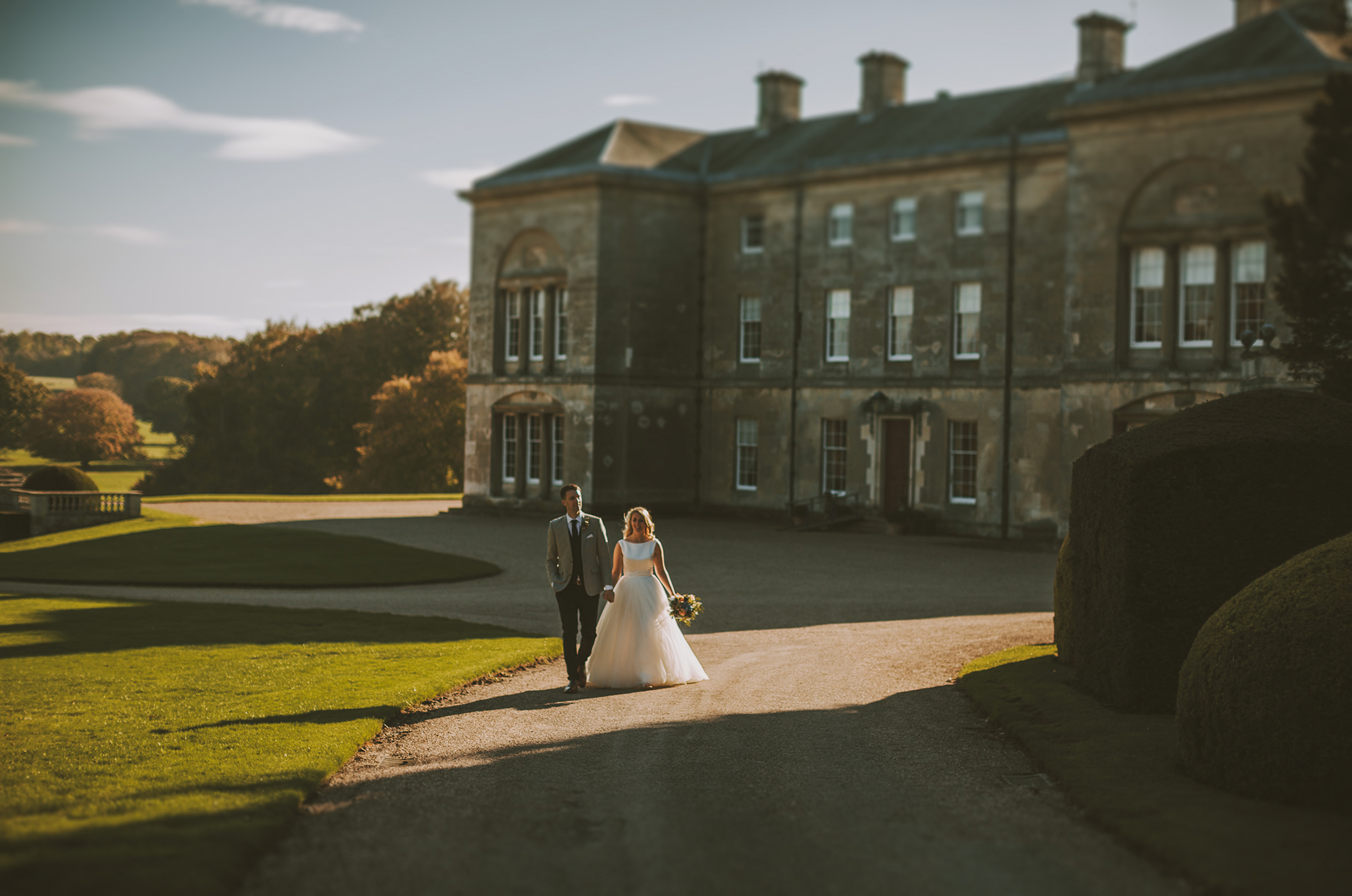 luxury yorkshire wedding photographers35.jpg
