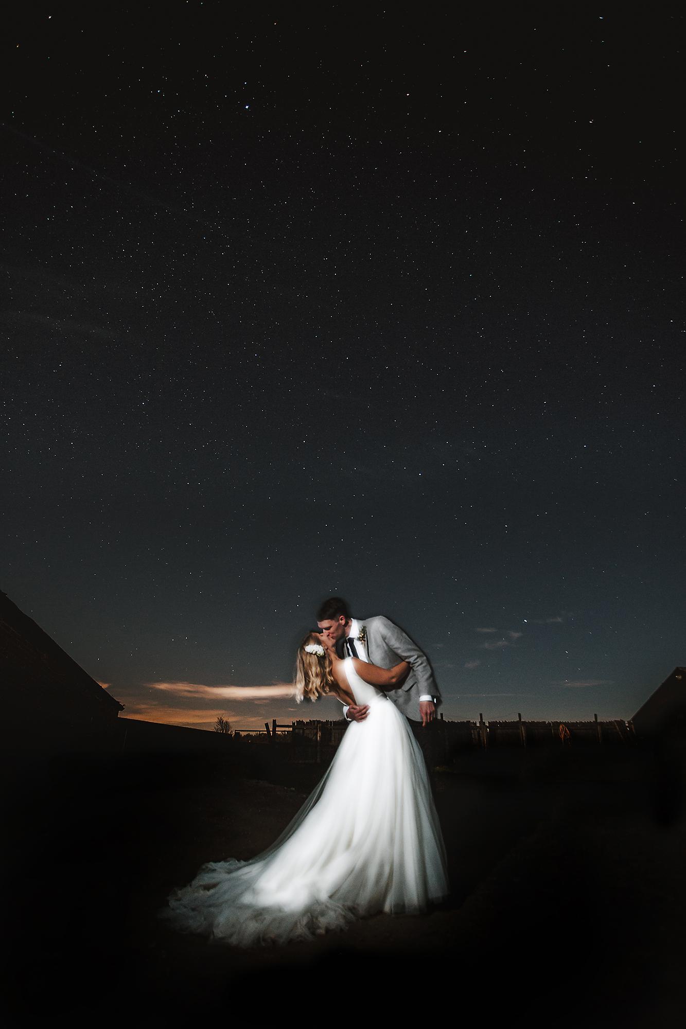best wedding photographers in yorkshire
