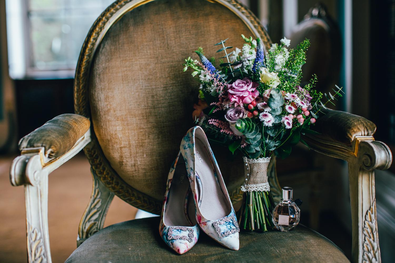luxury yorkshire wedding photographers39.jpg