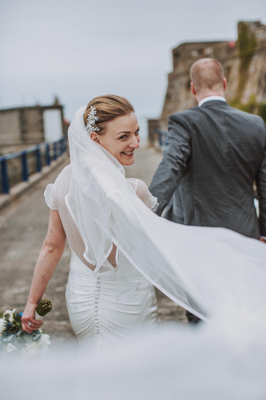 luxury yorkshire wedding photographers65.jpg