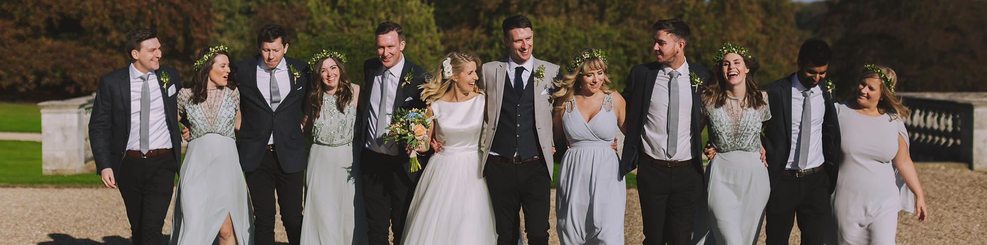 sledmere house wedding photography 1.jpg