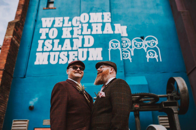 kelham island museum wedding photographers sheffield yorkshire-13.jpg