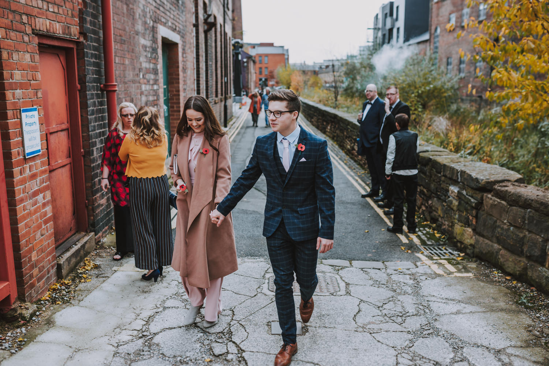 kelham island museum wedding photographers sheffield yorkshire-15.jpg