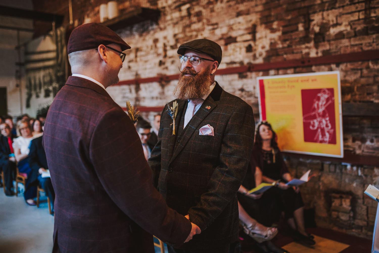kelham island museum wedding photographers sheffield yorkshire-20.jpg