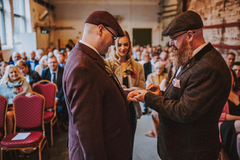 kelham island museum wedding photographers sheffield yorkshire-21.jpg