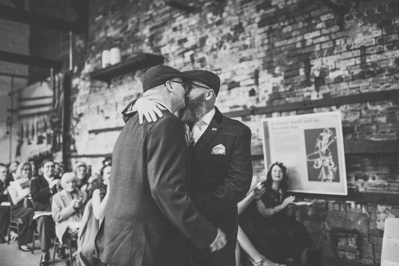 kelham island museum wedding photographers sheffield yorkshire-22.jpg