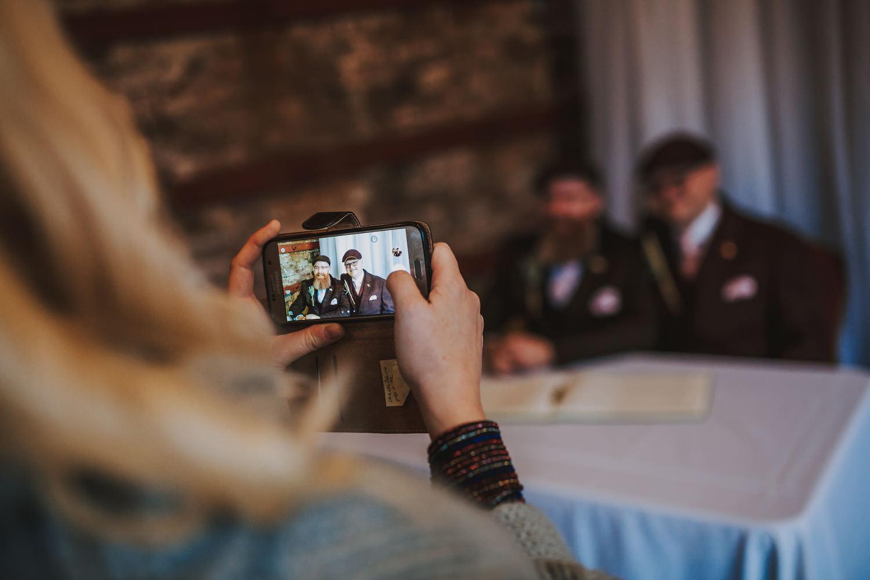 kelham island museum wedding photographers sheffield yorkshire-25.jpg