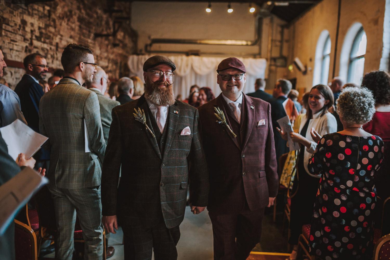 kelham island museum wedding photographers sheffield yorkshire-26.jpg