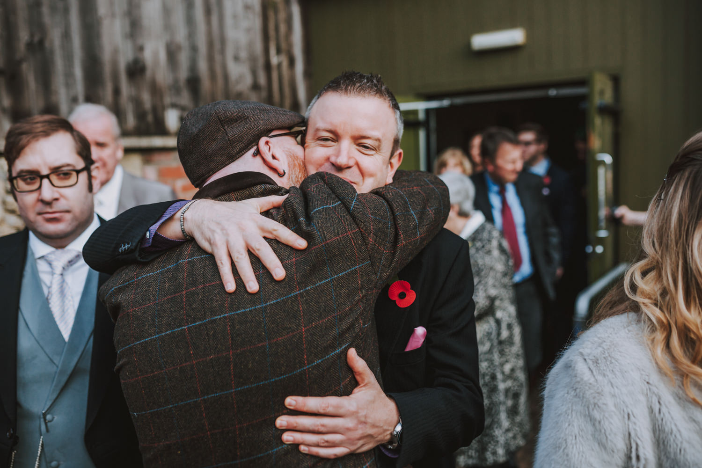 kelham island museum wedding photographers sheffield yorkshire-28.jpg