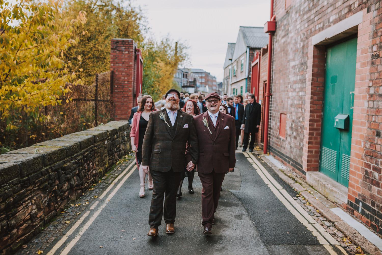 kelham island museum wedding photographers sheffield yorkshire-30.jpg