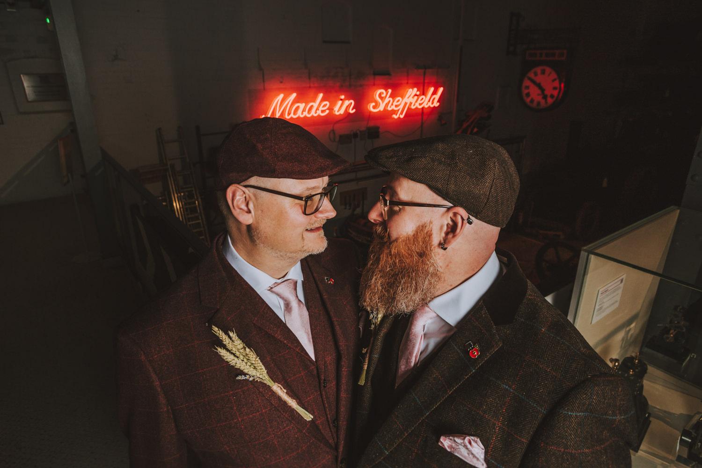 kelham island museum wedding photographers sheffield yorkshire-40.jpg