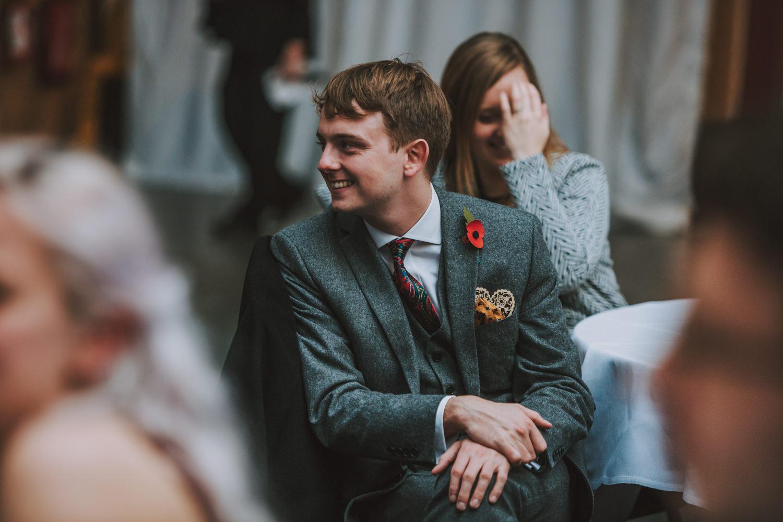 kelham island museum wedding photographers sheffield yorkshire-43.jpg