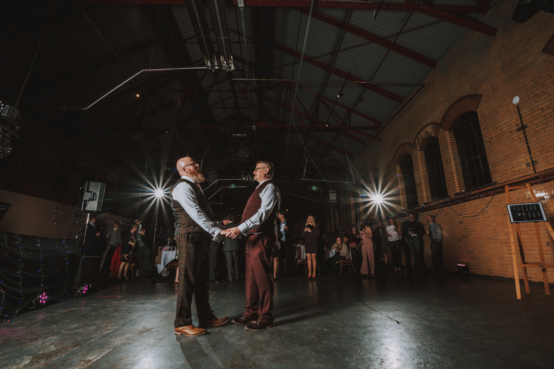 kelham island museum wedding photographers sheffield yorkshire-46.jpg
