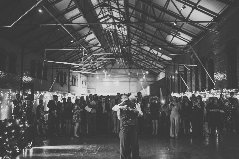 kelham island museum wedding photographers sheffield yorkshire-48.jpg