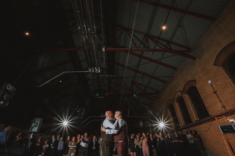 kelham island museum wedding photographers sheffield yorkshire-49.jpg