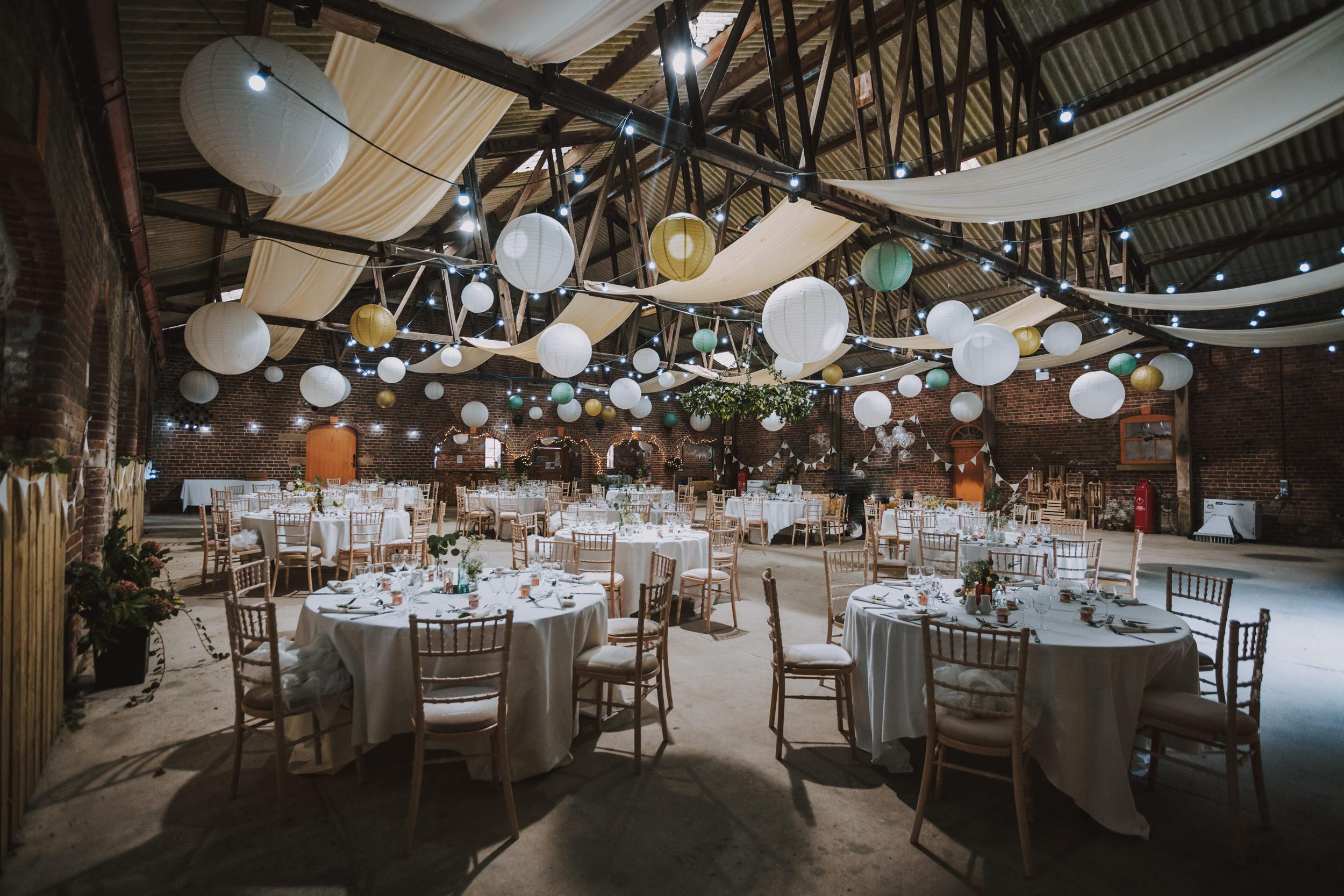 sledmere house wedding photographer venue yorkshire-4.jpg