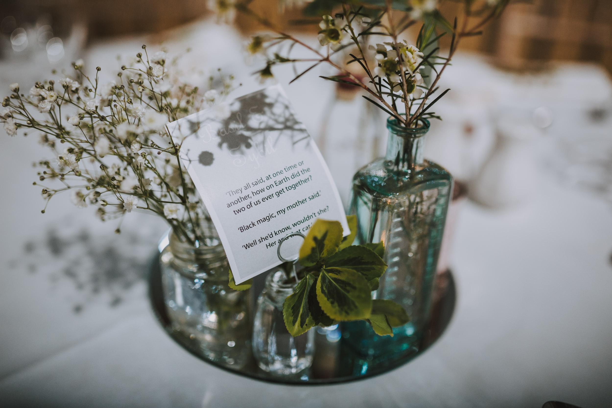 sledmere house wedding photographer venue yorkshire-7.jpg